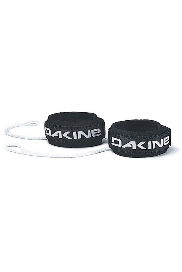 Fixador Dakine FIN LEASH Black