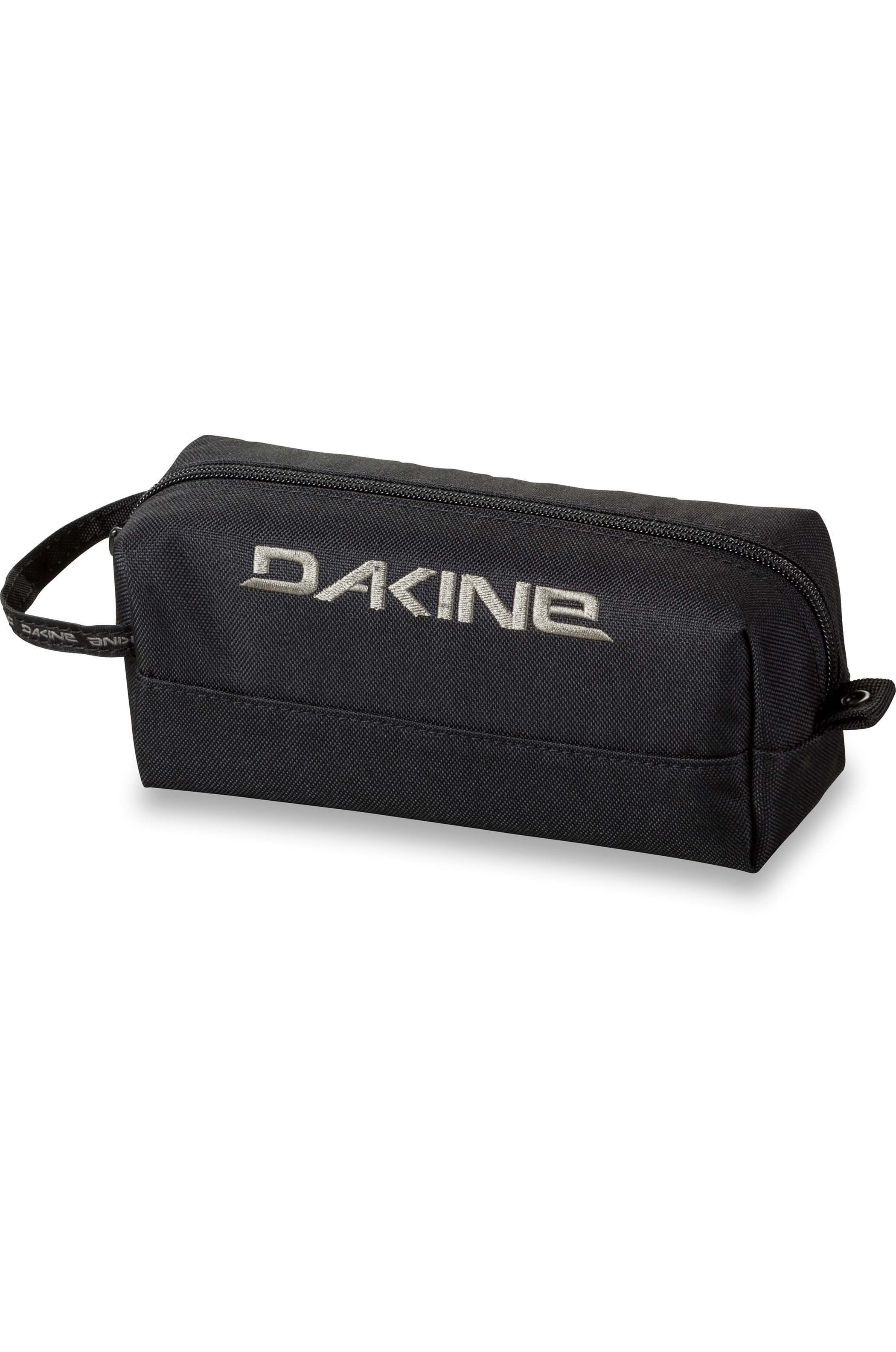 Estojo Dakine ACCESSORY Black