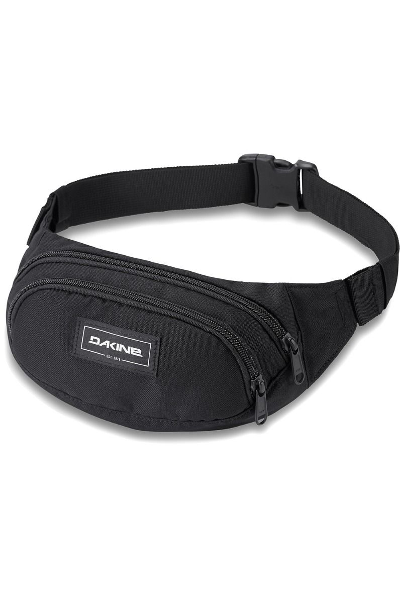 Bolsa Cintura Dakine HIP PACK Black