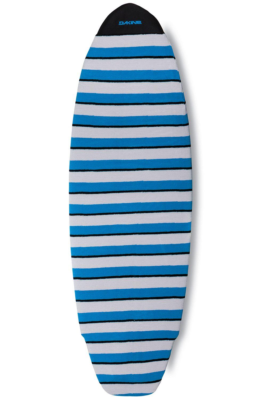 "Capa Dakine 5'5"" KNIT HYBRID Tabor Blue"