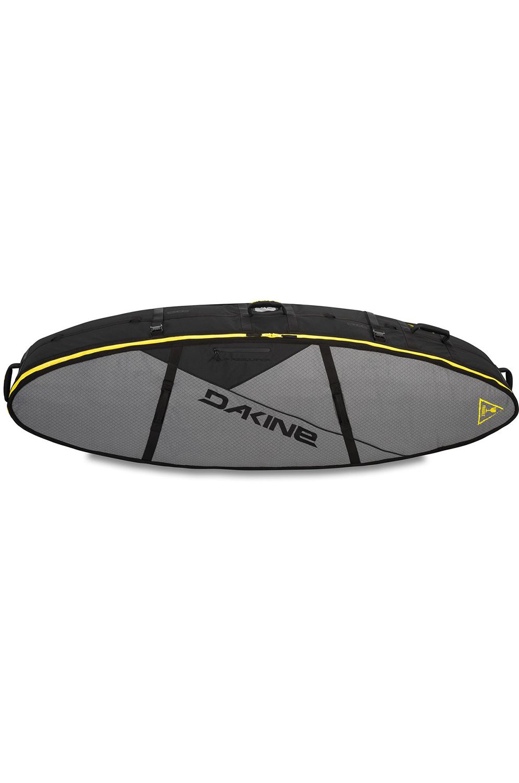 Capa Dakine 6'6 TOUR REGULATOR SURFBOARD BAG Carbon