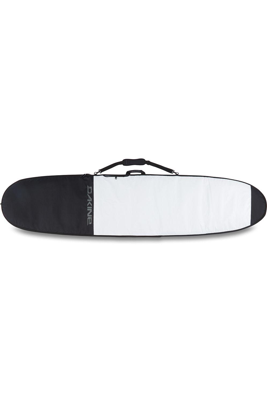 Dakine Boardbag 9'2 DAYLIGHT SURFBOARD BAG NOSERIDER White