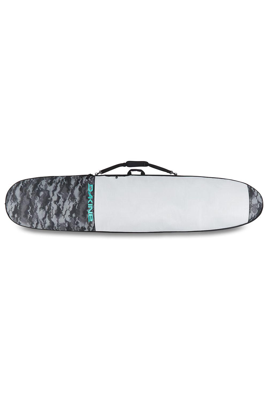 Dakine Boardbag 8'0 DAYLIGHT SURFBOARD BAG NOSERIDER Dark Ashcroft Camo