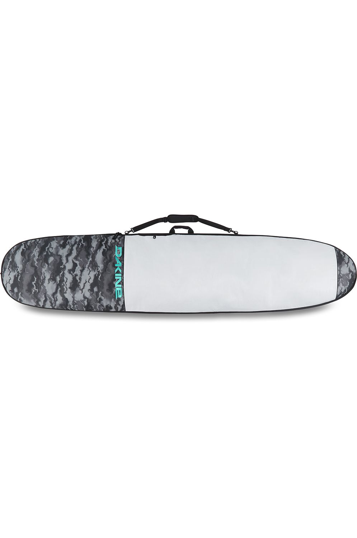 Dakine Boardbag 9'2 DAYLIGHT SURFBOARD BAG NOSERIDER Dark Ashcroft Camo