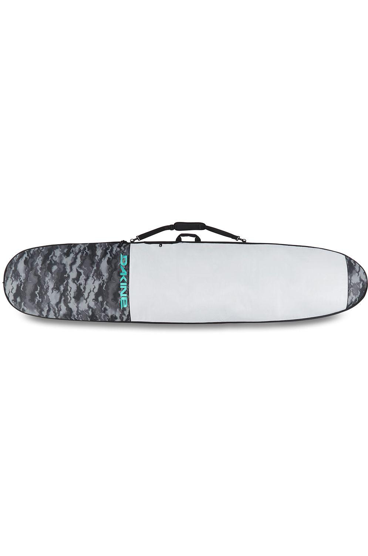 Dakine Boardbag 10'2 DAYLIGHT SURFBOARD BAG NOSERIDER Dark Ashcroft Camo