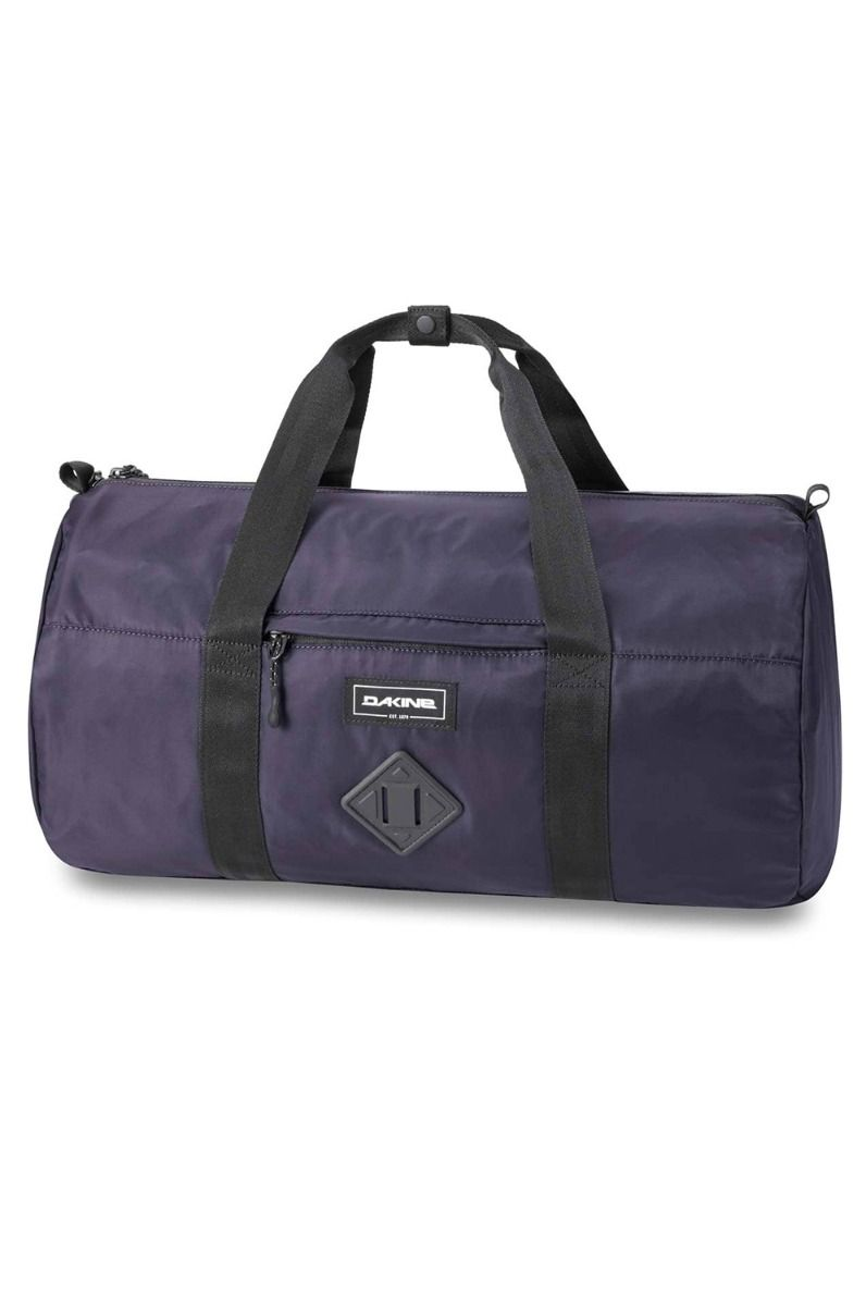 Saco Dakine 365 DUFFLE 30L Night Sky Nylon