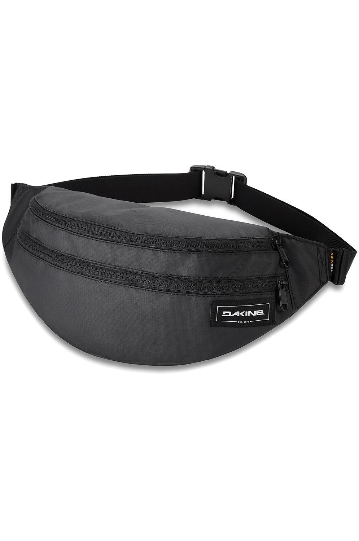 Bolsa Cintura Dakine CLASSIC HIP PACK LARGE Squall