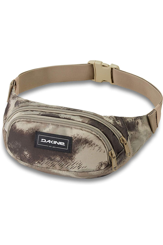 Bolsa Cintura Dakine HIP PACK Ashcroft Camo