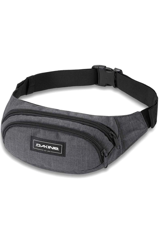 Bolsa Cintura Dakine HIP PACK Carbon