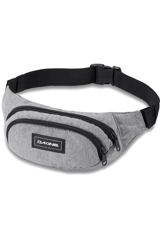 Bolsa Cintura Dakine HIP PACK Greyscale