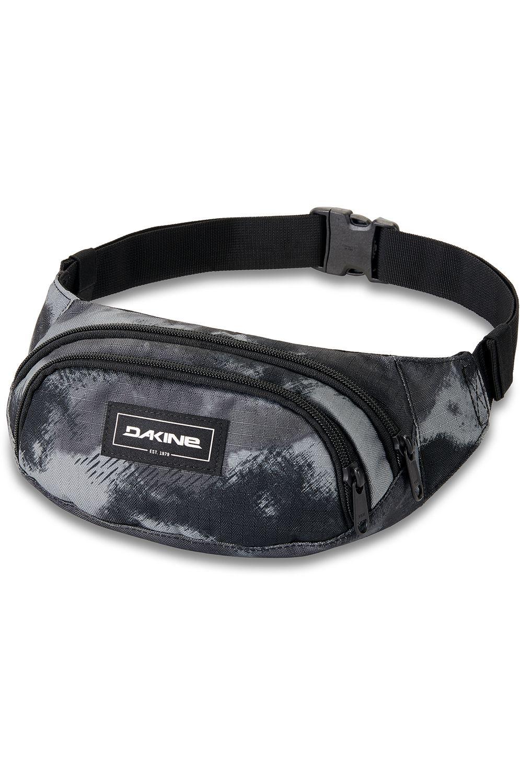 Bolsa Cintura Dakine HIP PACK Dark Ashcroft Camo
