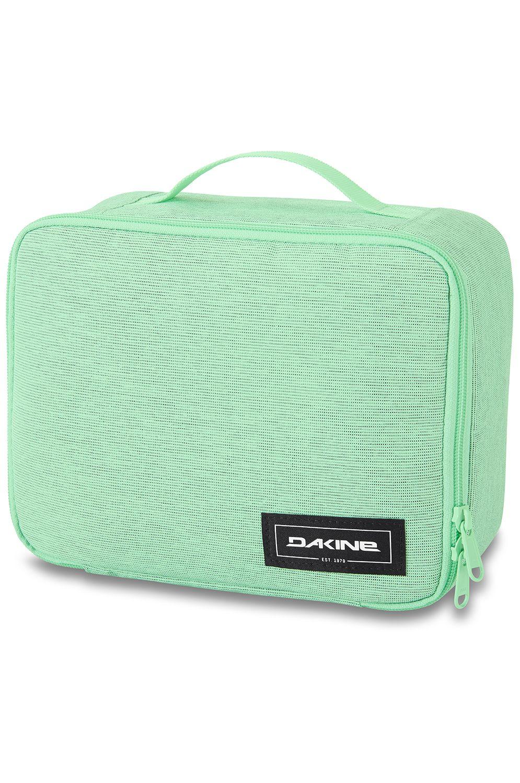 Bolsa Dakine LUNCH BOX 5L Dusty Mint