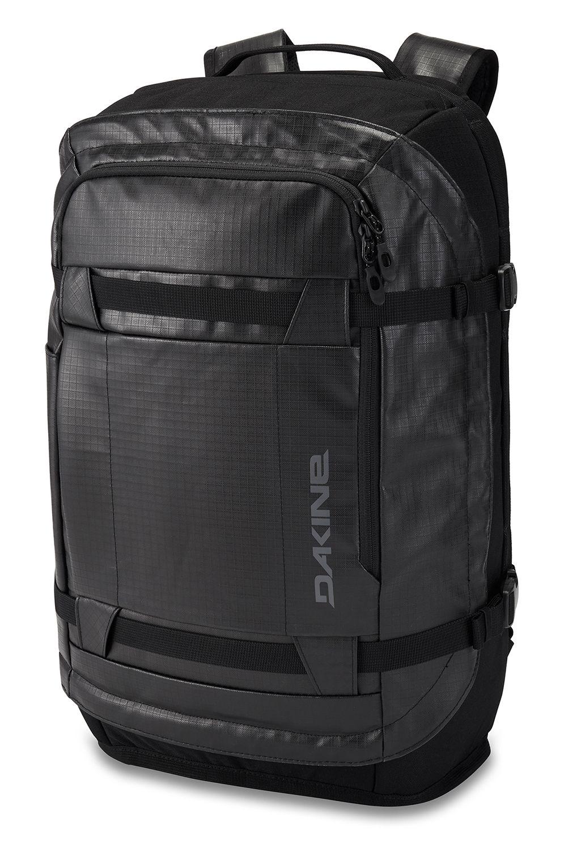 Dakine Travelbag RANGER TRAVEL PACK 45L Black
