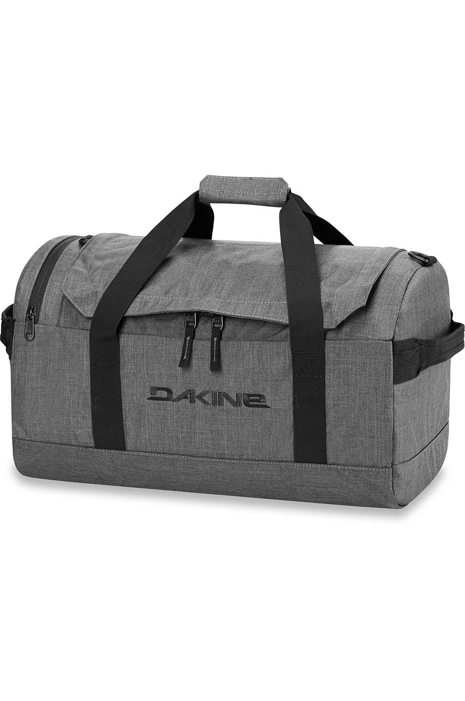 Dakine Bag EQ DUFFLE 35L Carbon