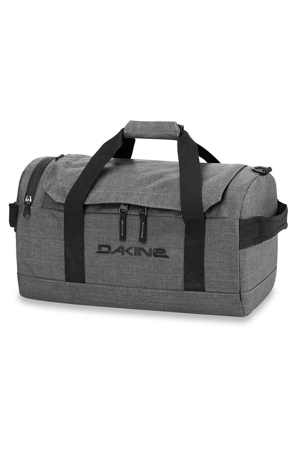 Dakine Bag EQ DUFFLE 25L Carbon