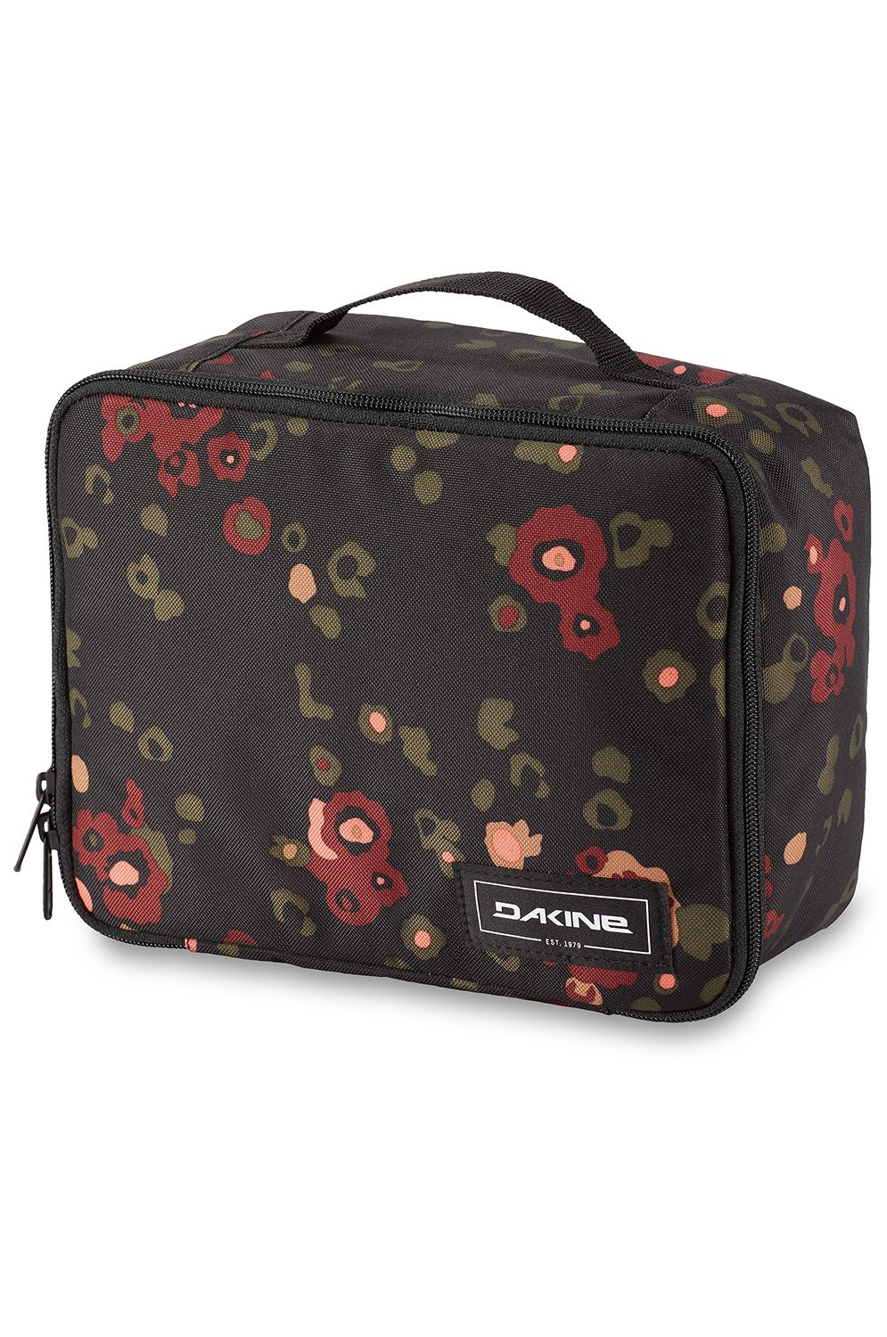 Bolsa Dakine LUNCH BOX 5L Begonia