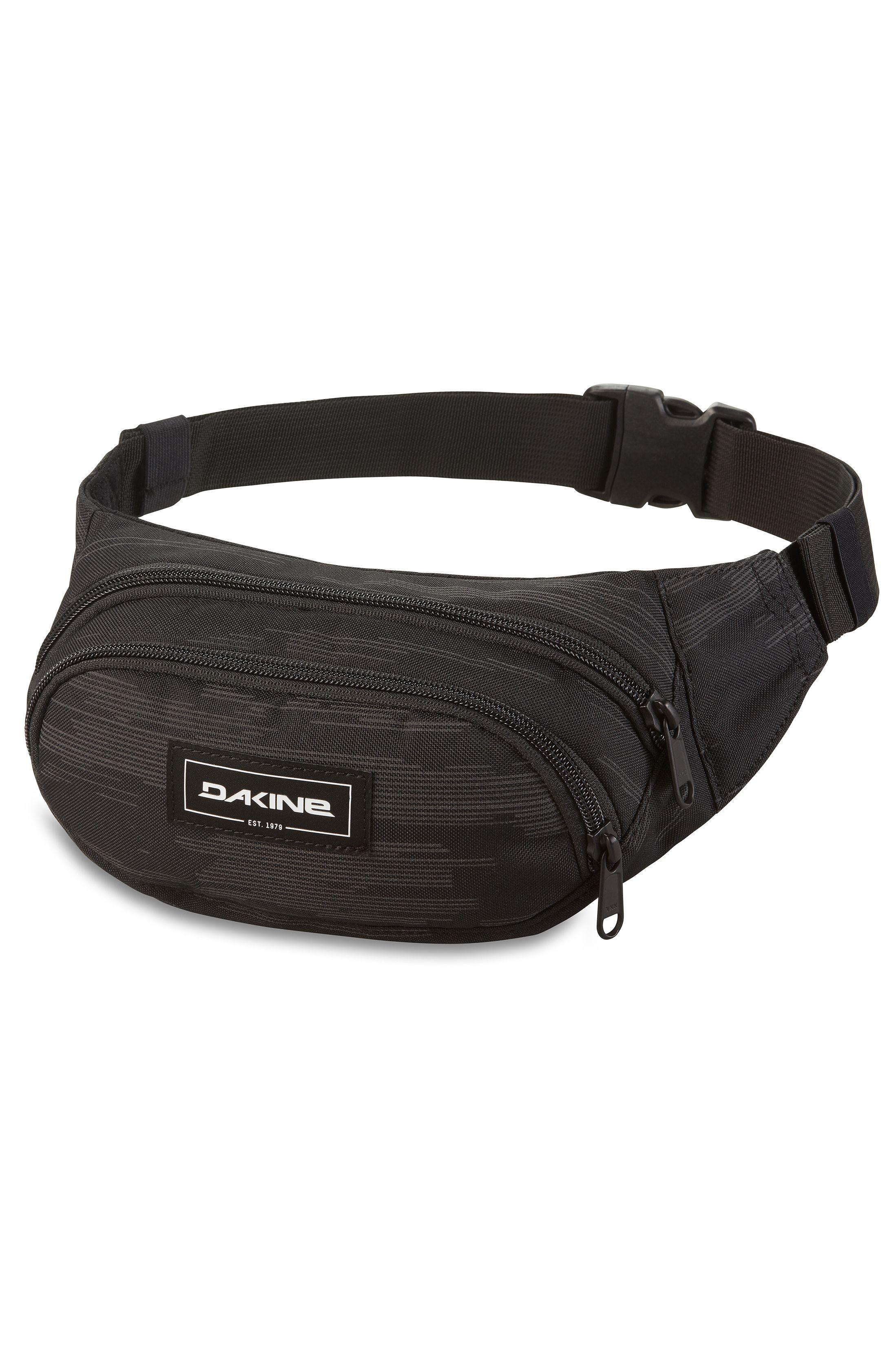 Bolsa Cintura Dakine HIP PACK Flash Reflective