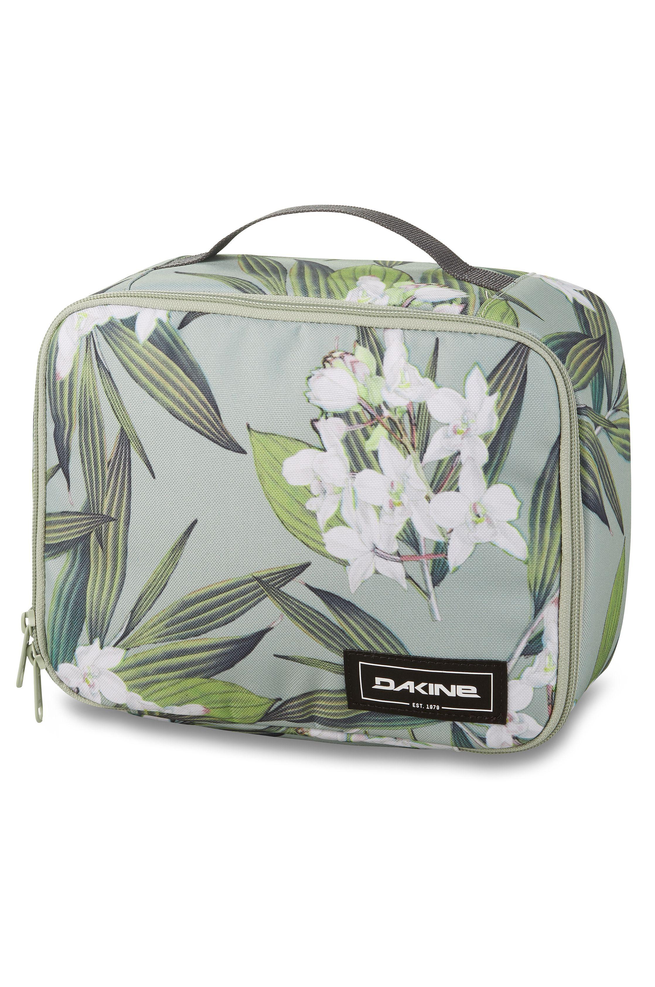 Dakine Purse LUNCH BOX 5L Orchid