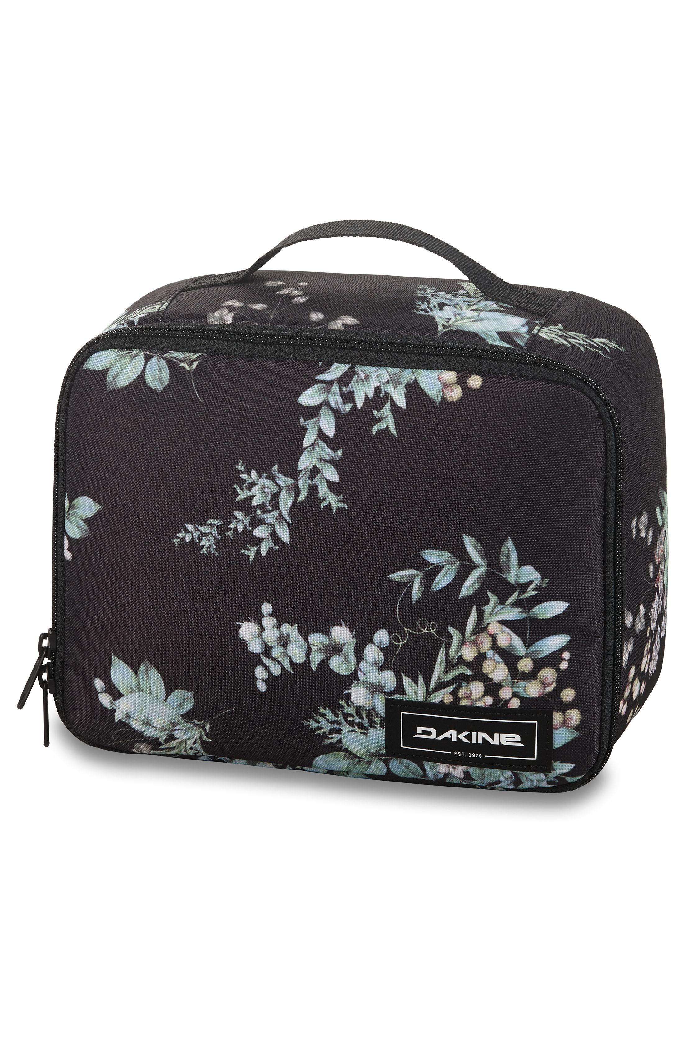 Bolsa Dakine LUNCH BOX 5L Solstice Floral