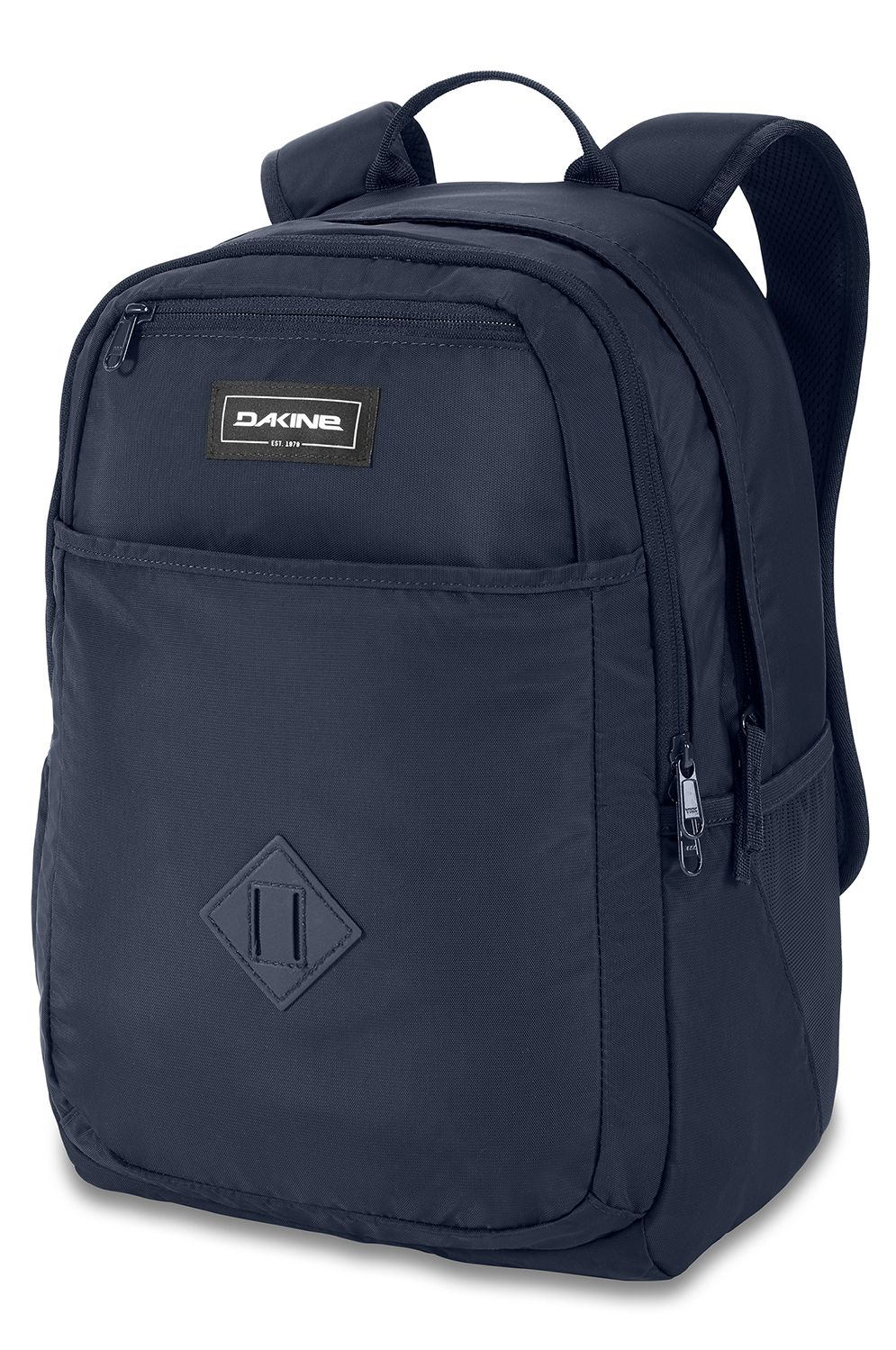 Mochila Dakine ESSENTIALS PACK 26L Night Sky Oxford