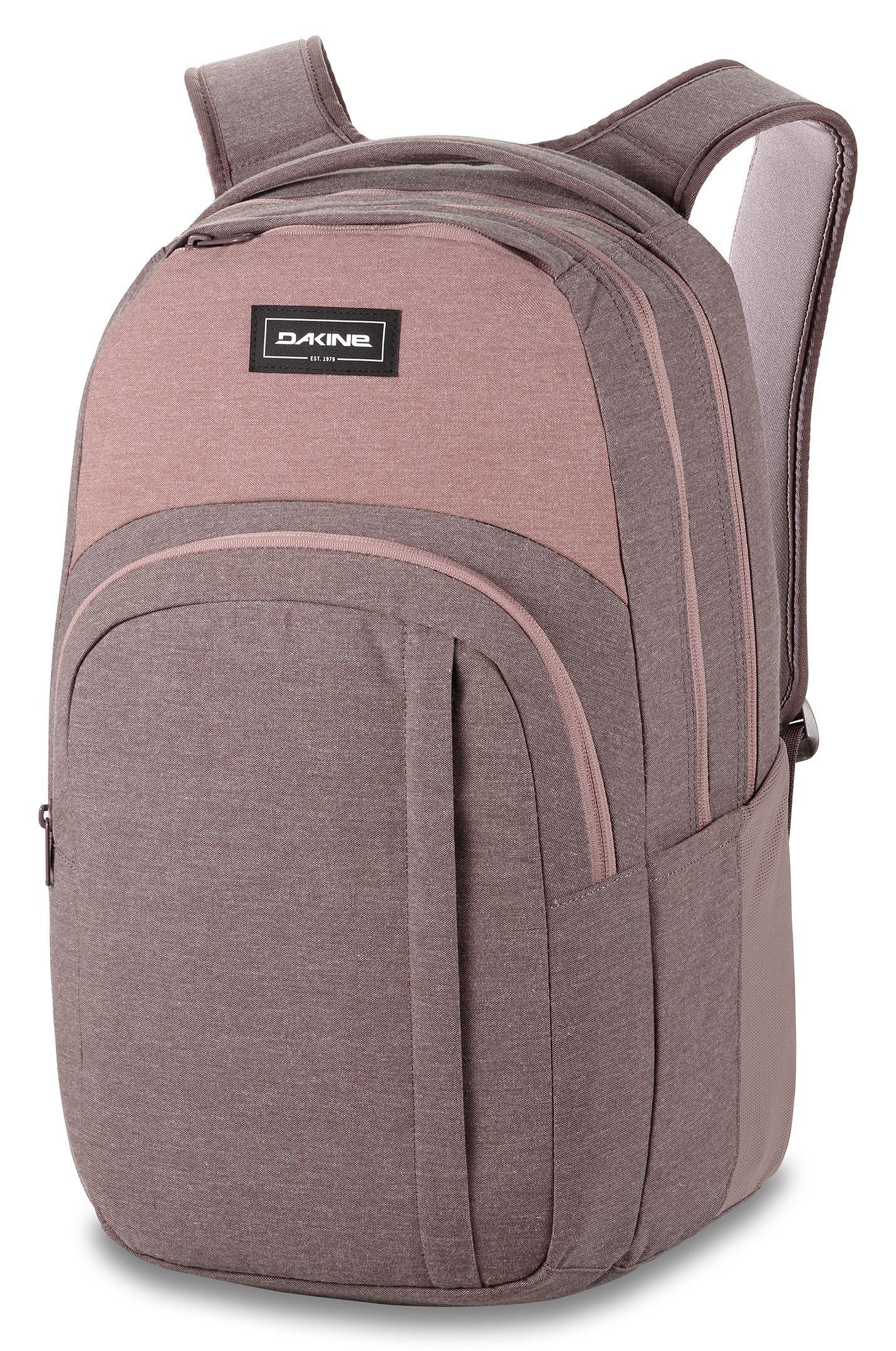 Dakine Backpack CAMPUS L 33L Sparrow