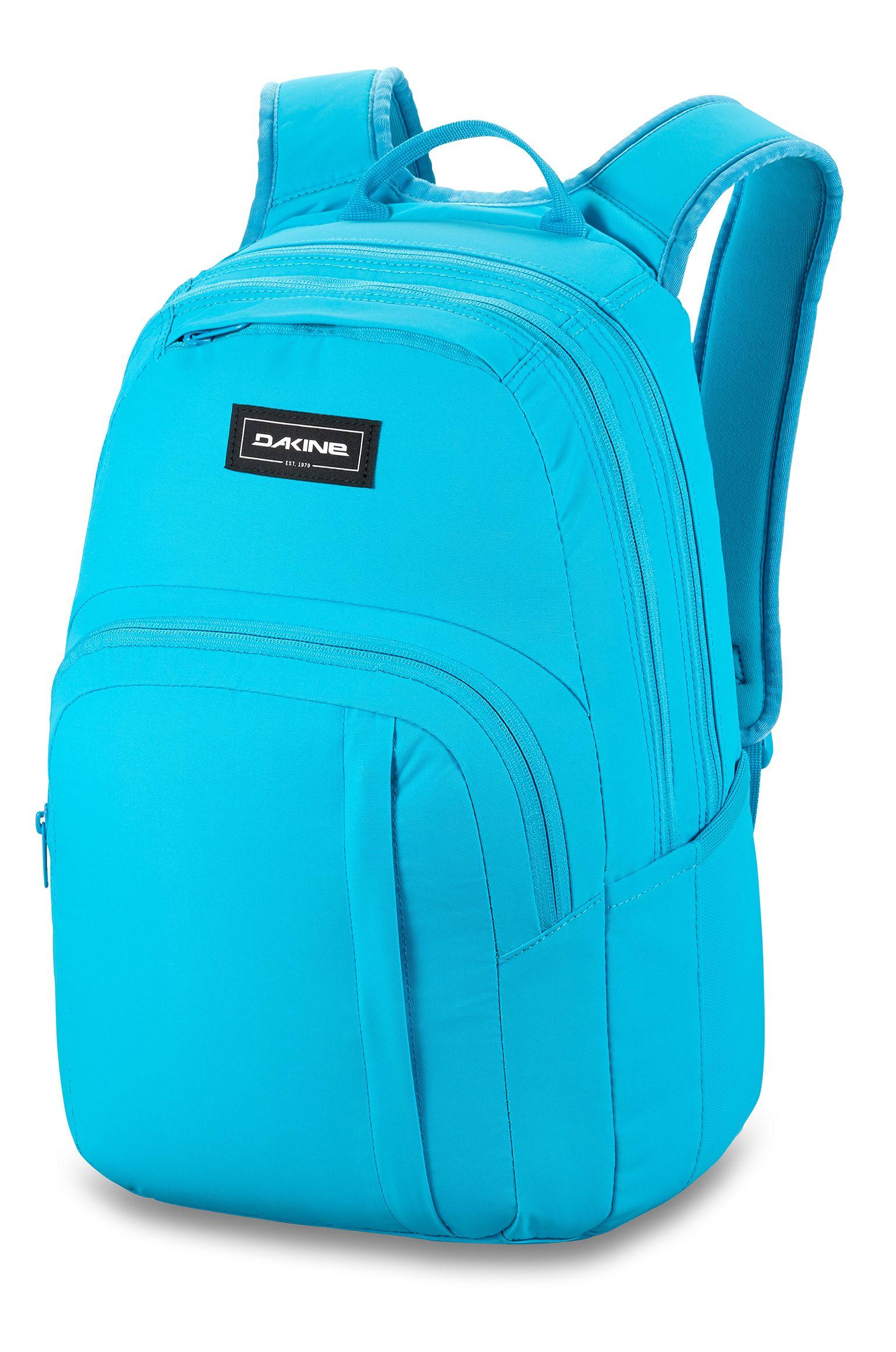 Dakine Backpack CAMPUS M 25L Ai Aqua