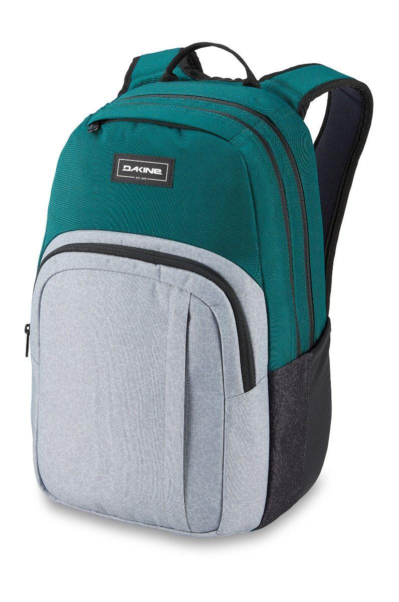 Dakine Backpack CAMPUS M 25L Elephant