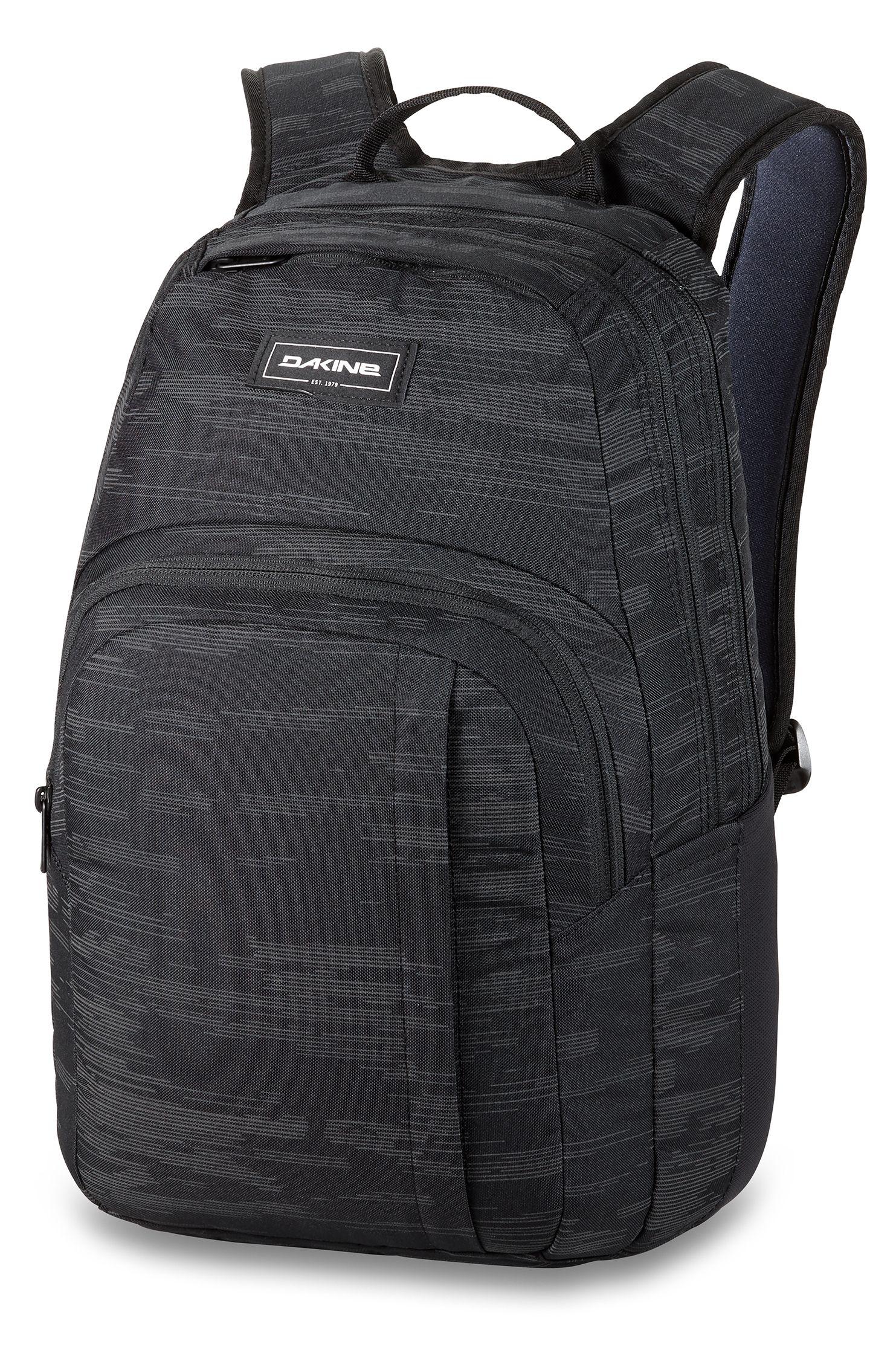 Dakine Backpack CAMPUS M 25L Flash Reflective
