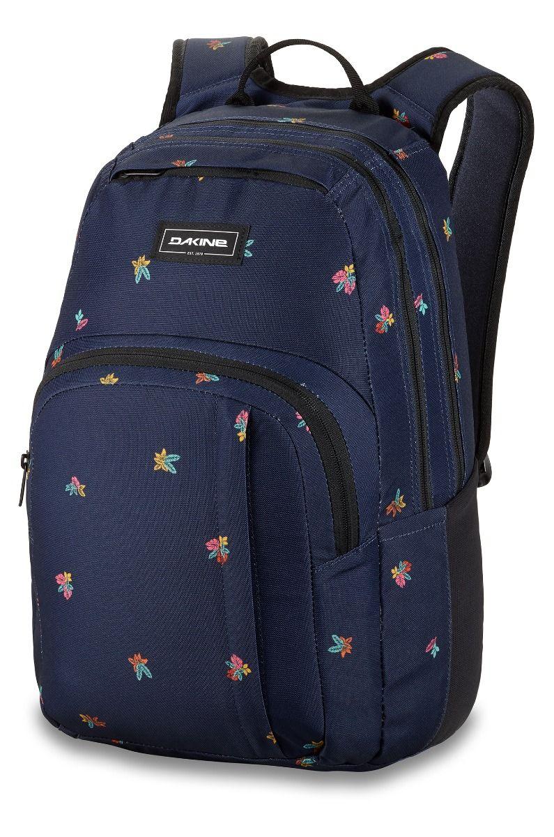 Dakine Backpack CAMPUS M 25L Mini Tropical