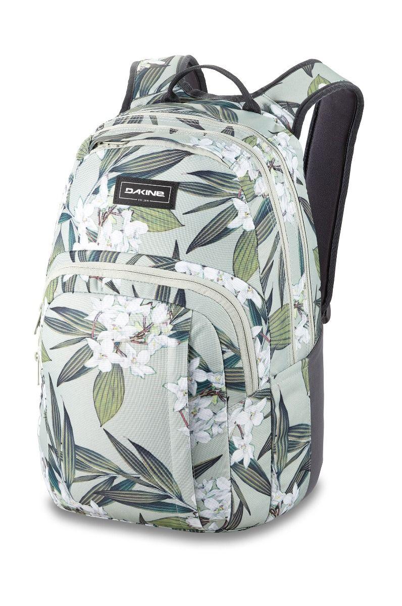 Dakine Backpack CAMPUS M 25L Orchid