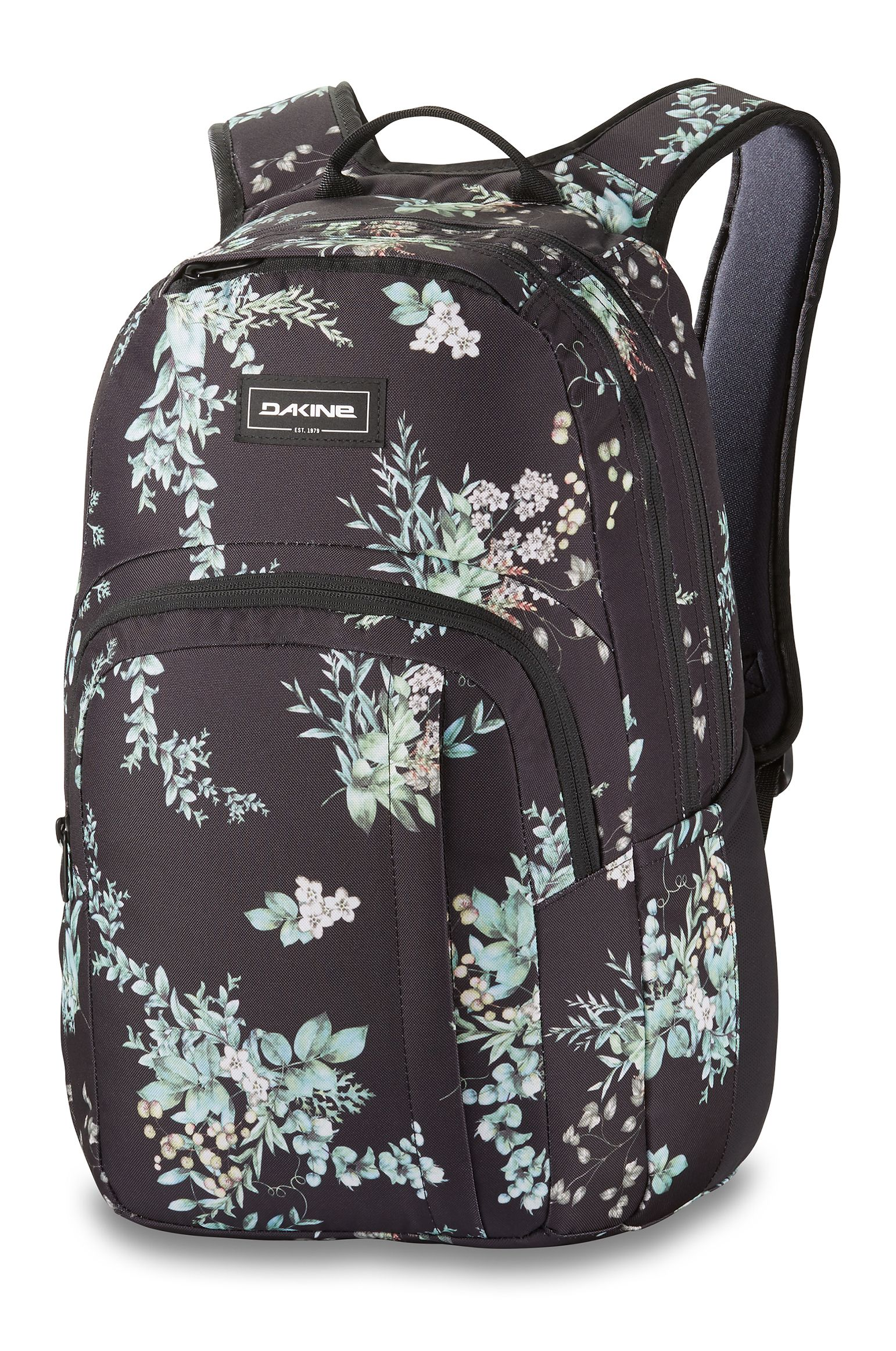 Dakine Backpack CAMPUS M 25L Solstice Floral