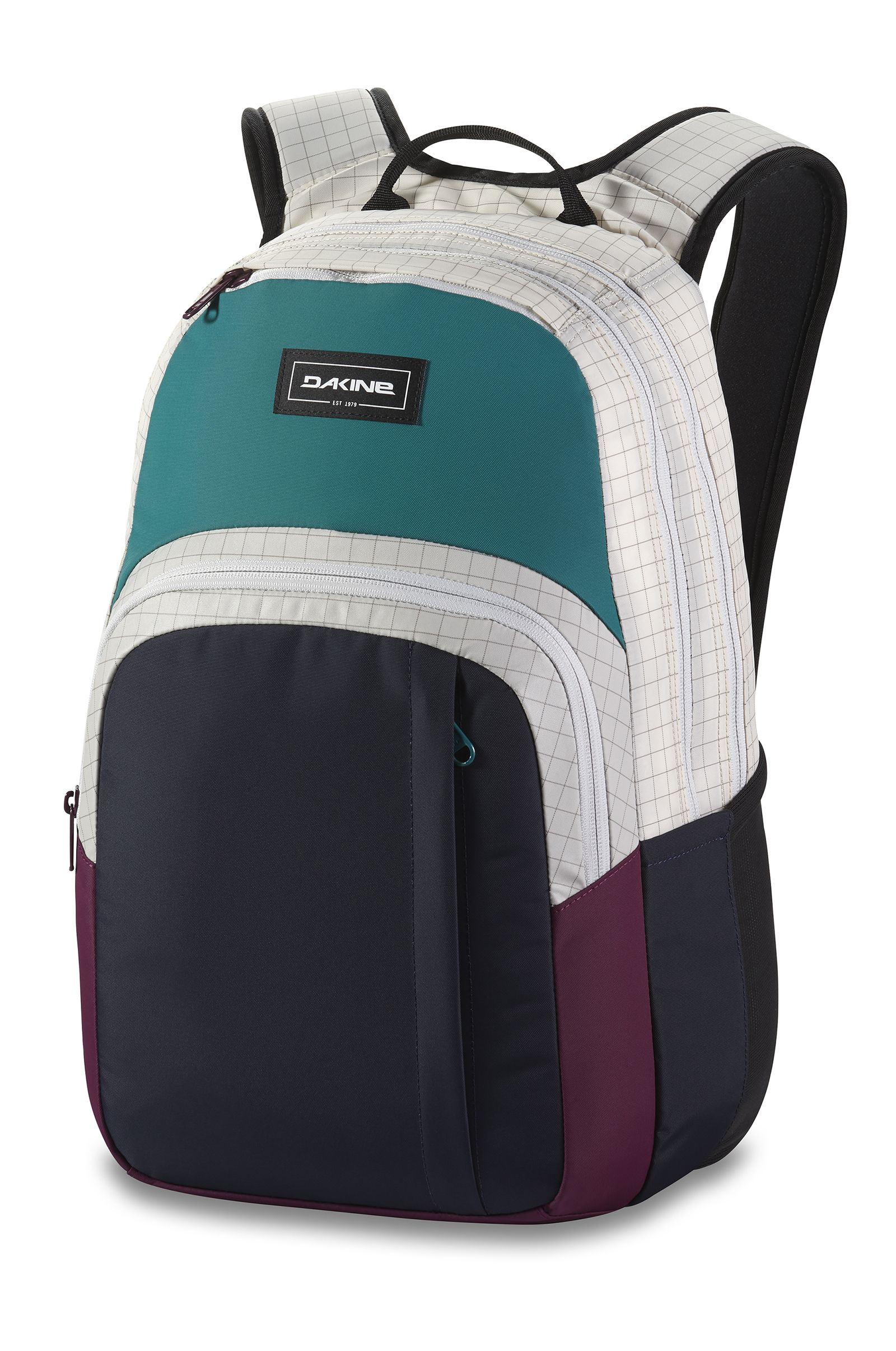 Dakine Backpack CAMPUS M 25L Expedition
