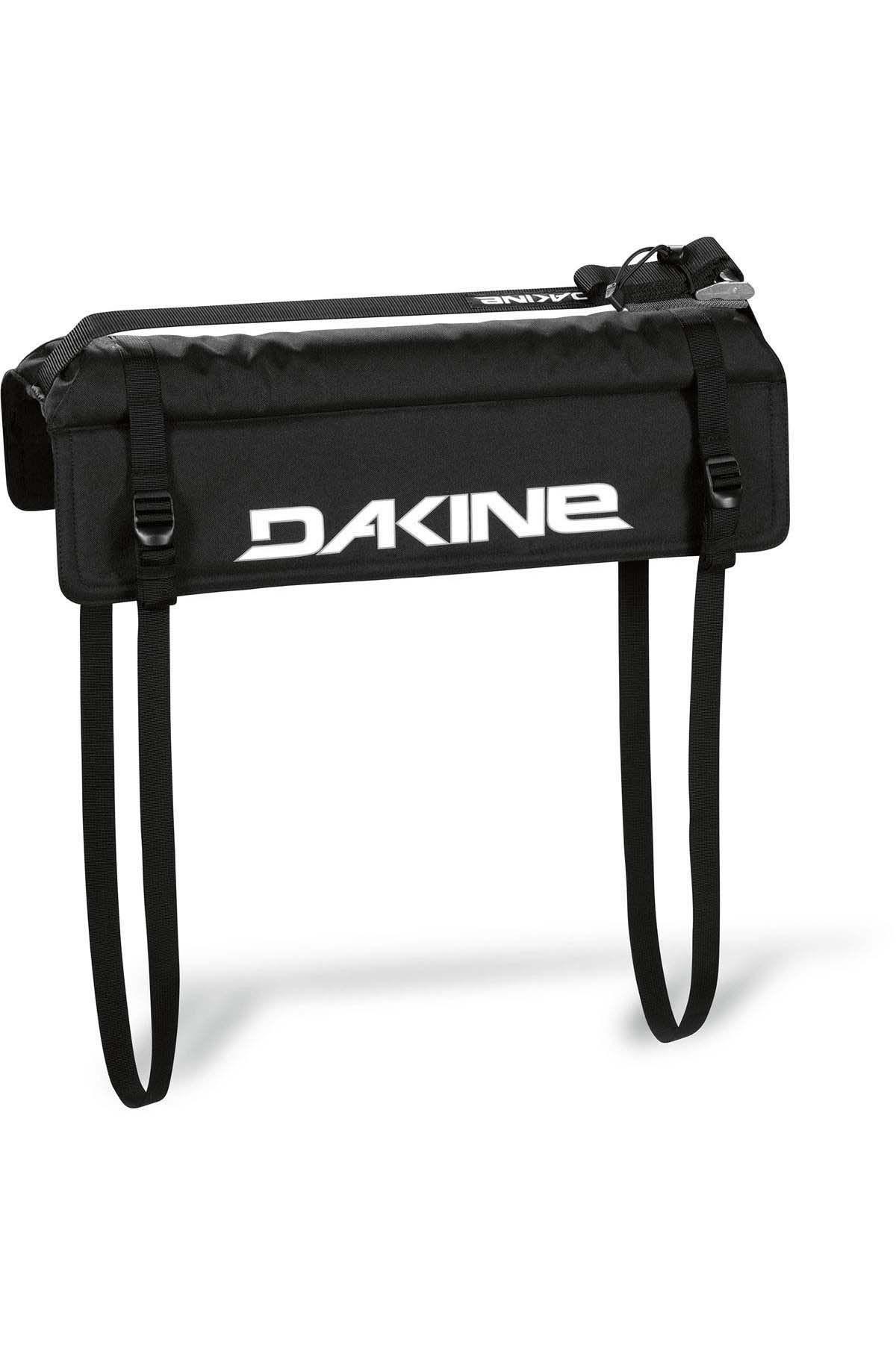 Rack Dakine TAILGATE PAD Black