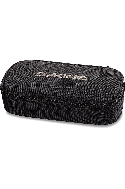Estojo Dakine SCHOOL CASE XL Black