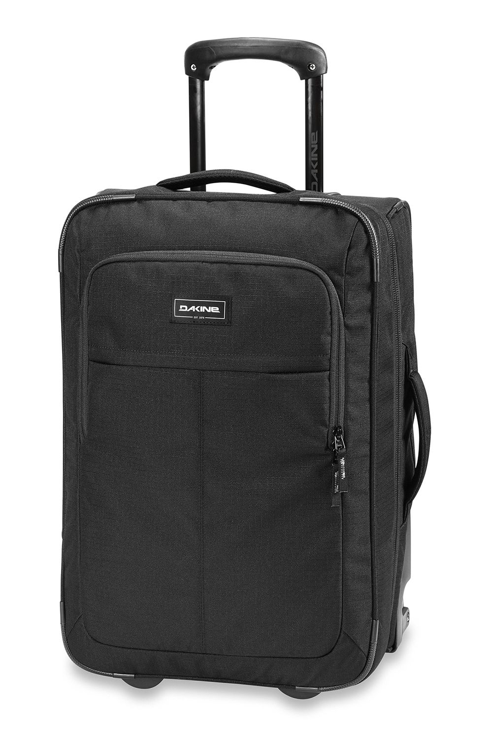 Mala Viagem Dakine CARRY ON ROLLER 42L Black