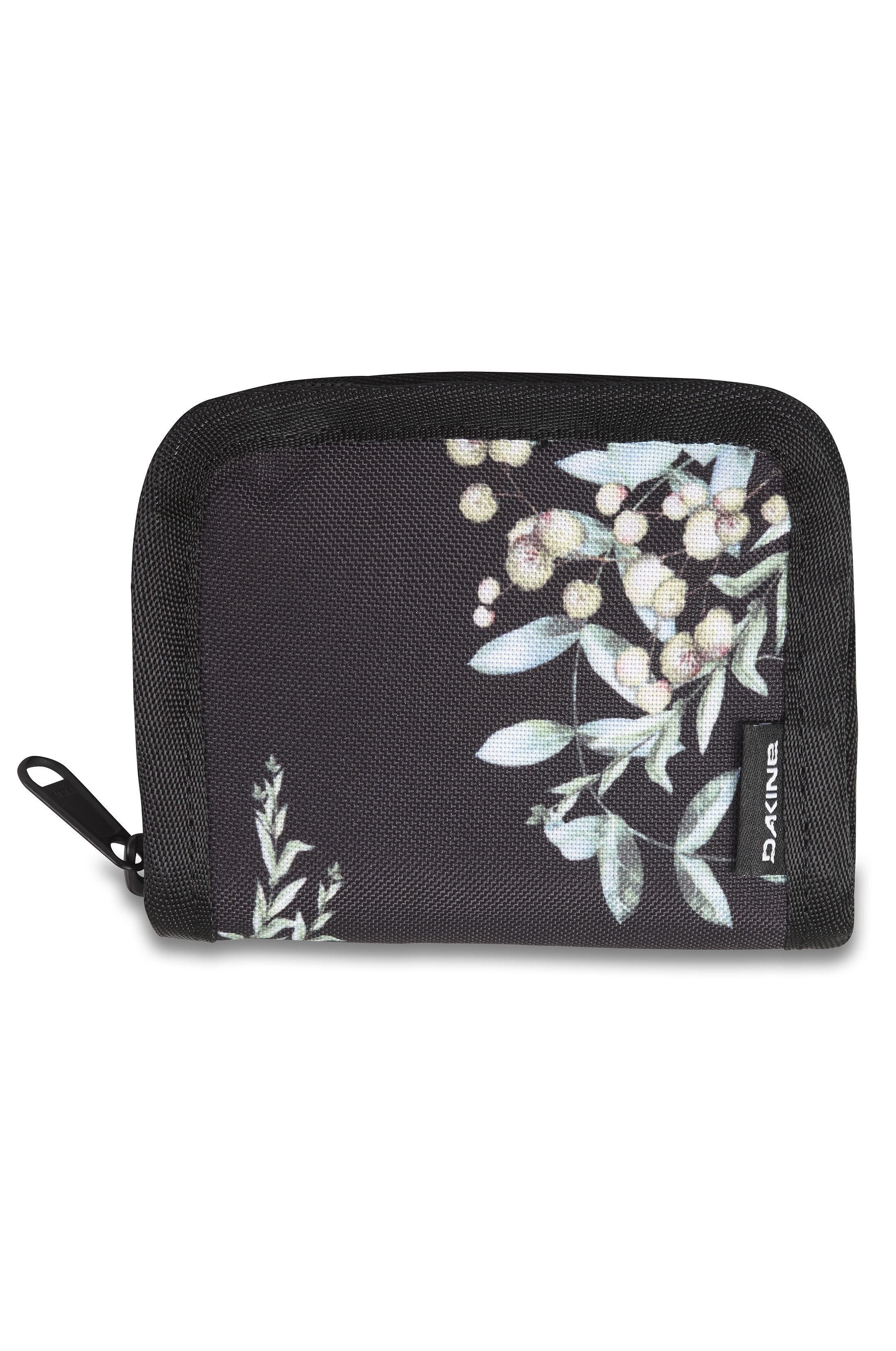Dakine Wallet SOHO WALLET Solstice Floral