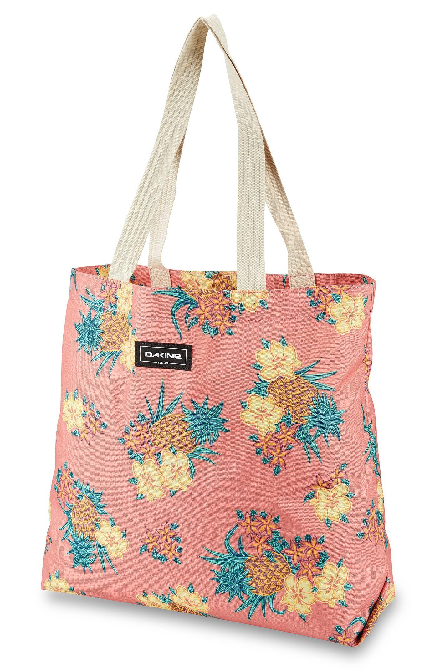 Dakine Bag  365 TOTE 28L Pineapple