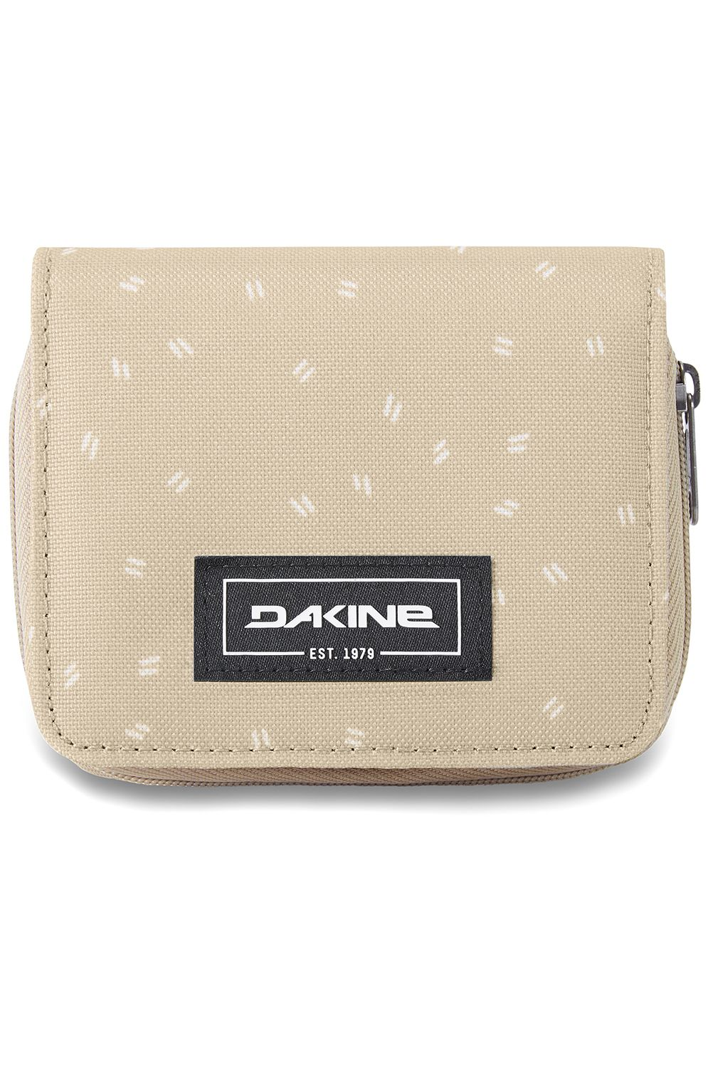 Carteira Dakine SOHO Mini Dash Barley