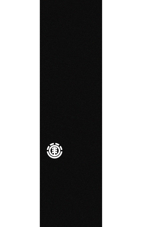 Lixa Element STANDARD - JESSUP Assorted