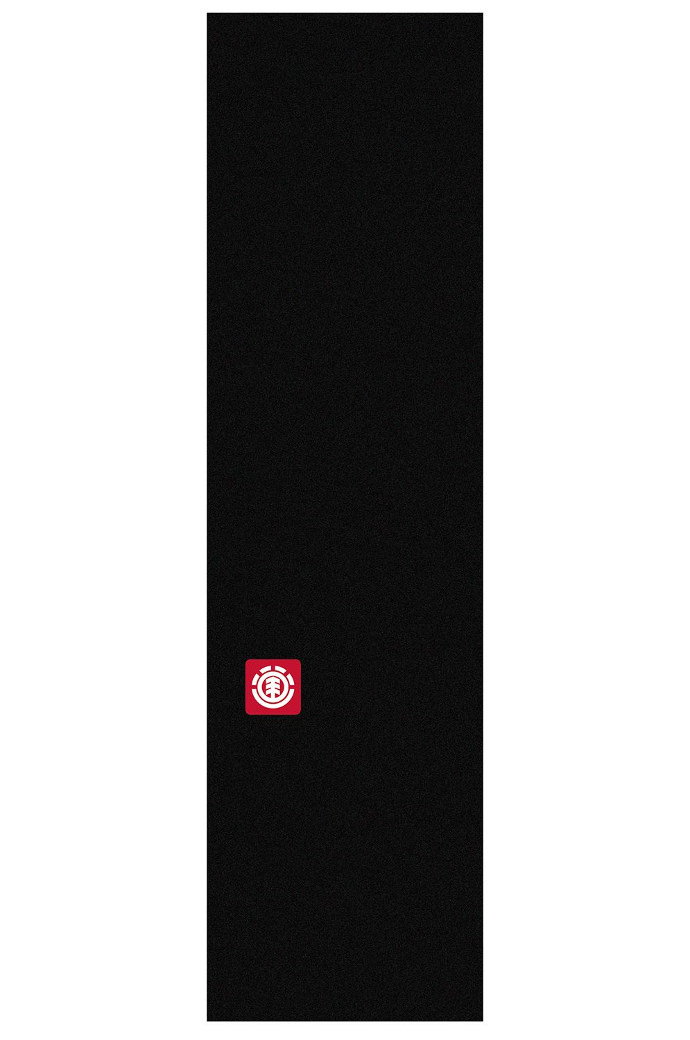 Element Skate Grip SQUARE ICON GRIP Assorted