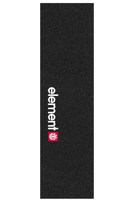 Element Skate Grip CLASSIC LOGO GRIP Assorted