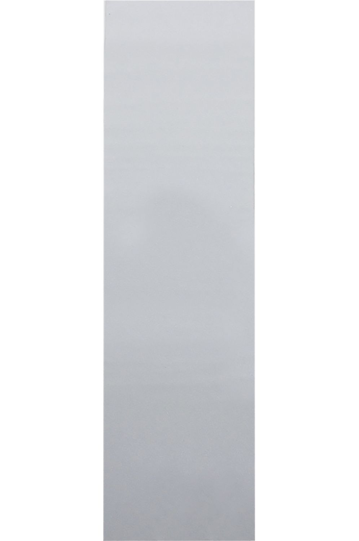 Lixa Element CLEAR GRIP BLANK Assorted