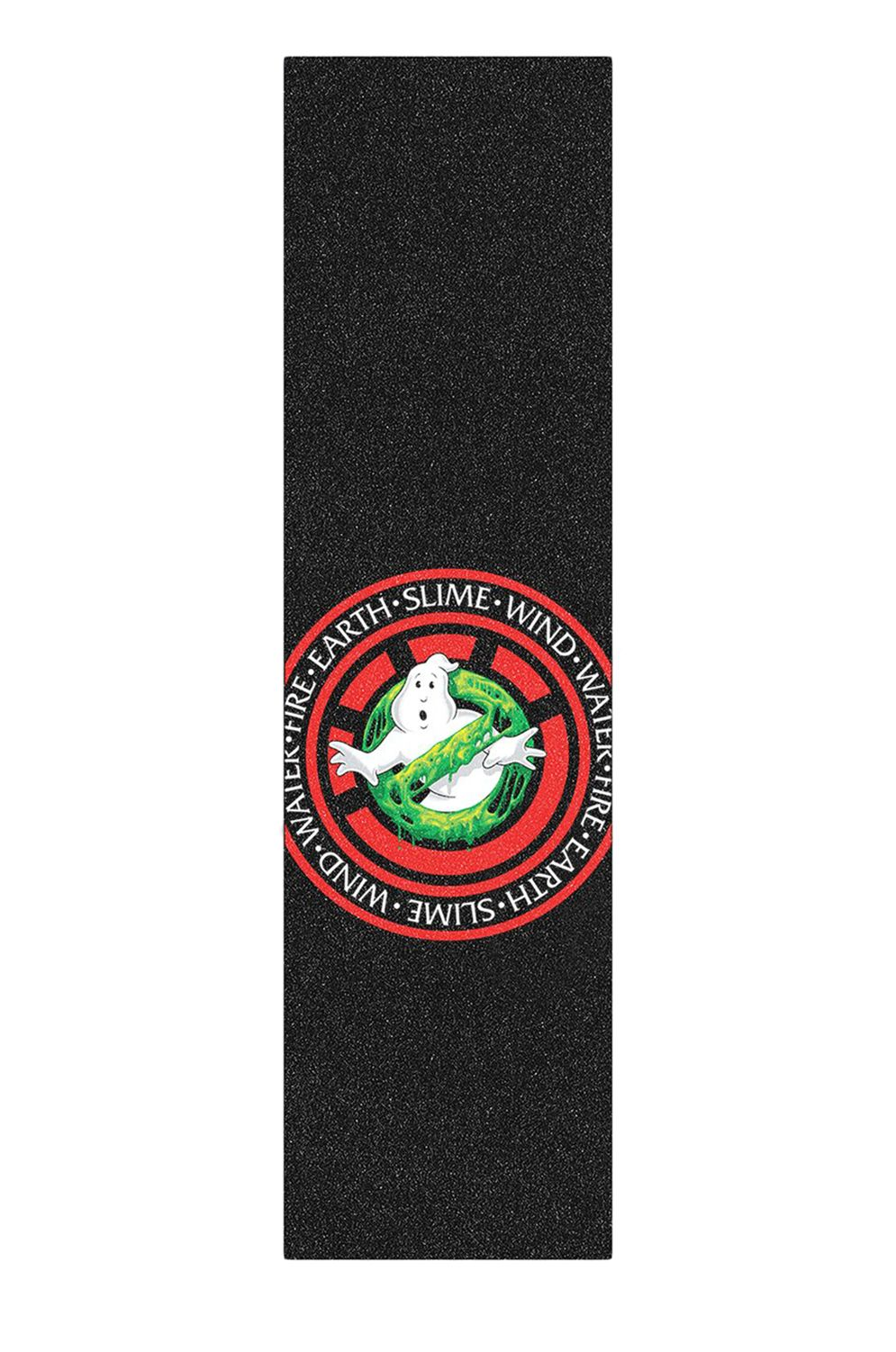Element Skate Grip GHOSTBUSTERS LOGO Assorted