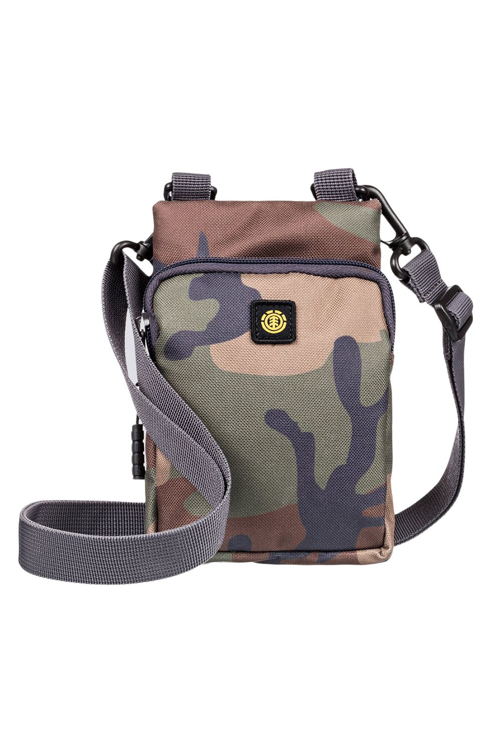 Bolsa Element RECRUIT STREET POUCH Camo