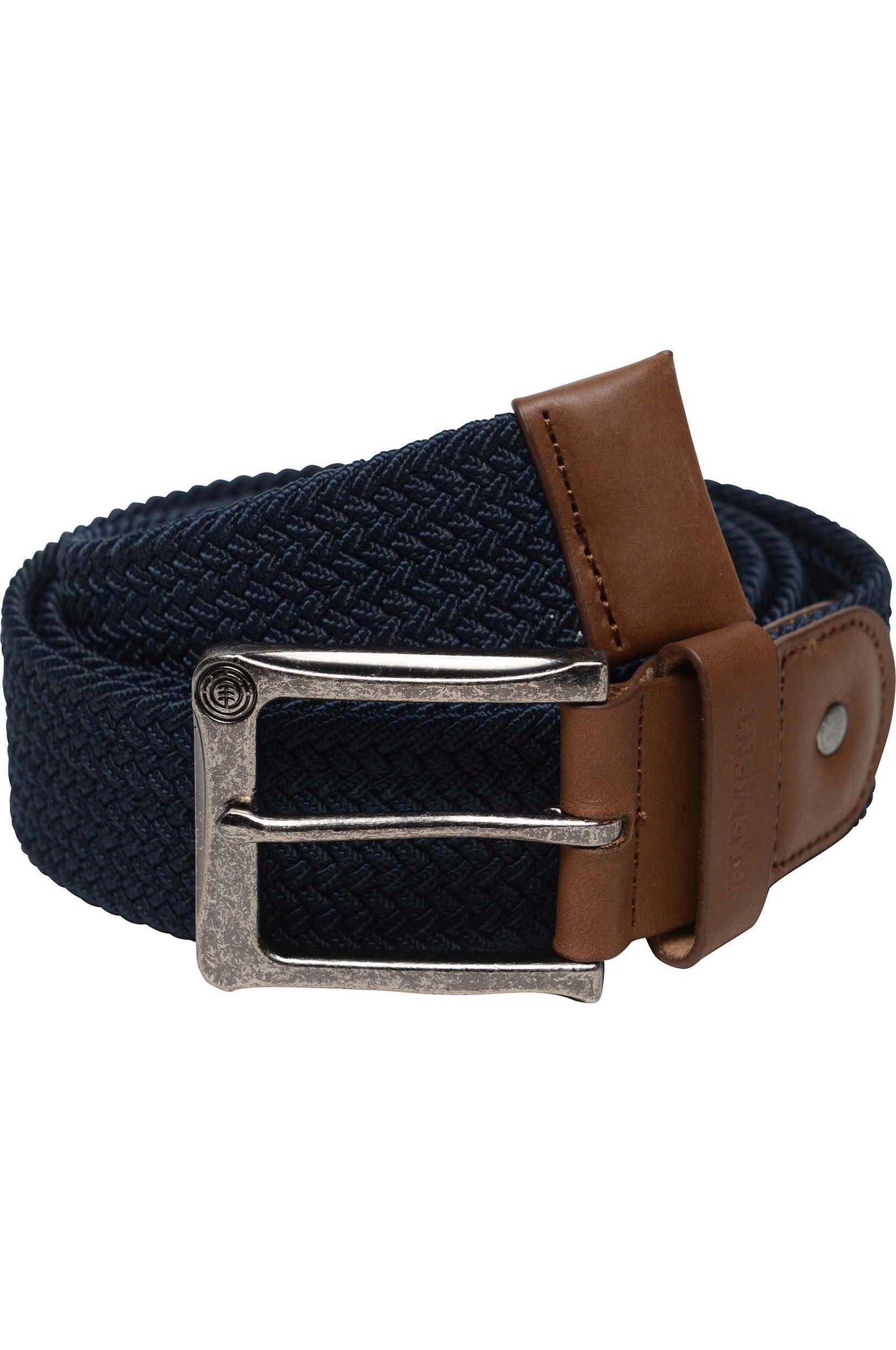 Cinto Element CALIBAN BELT Eclipse Navy