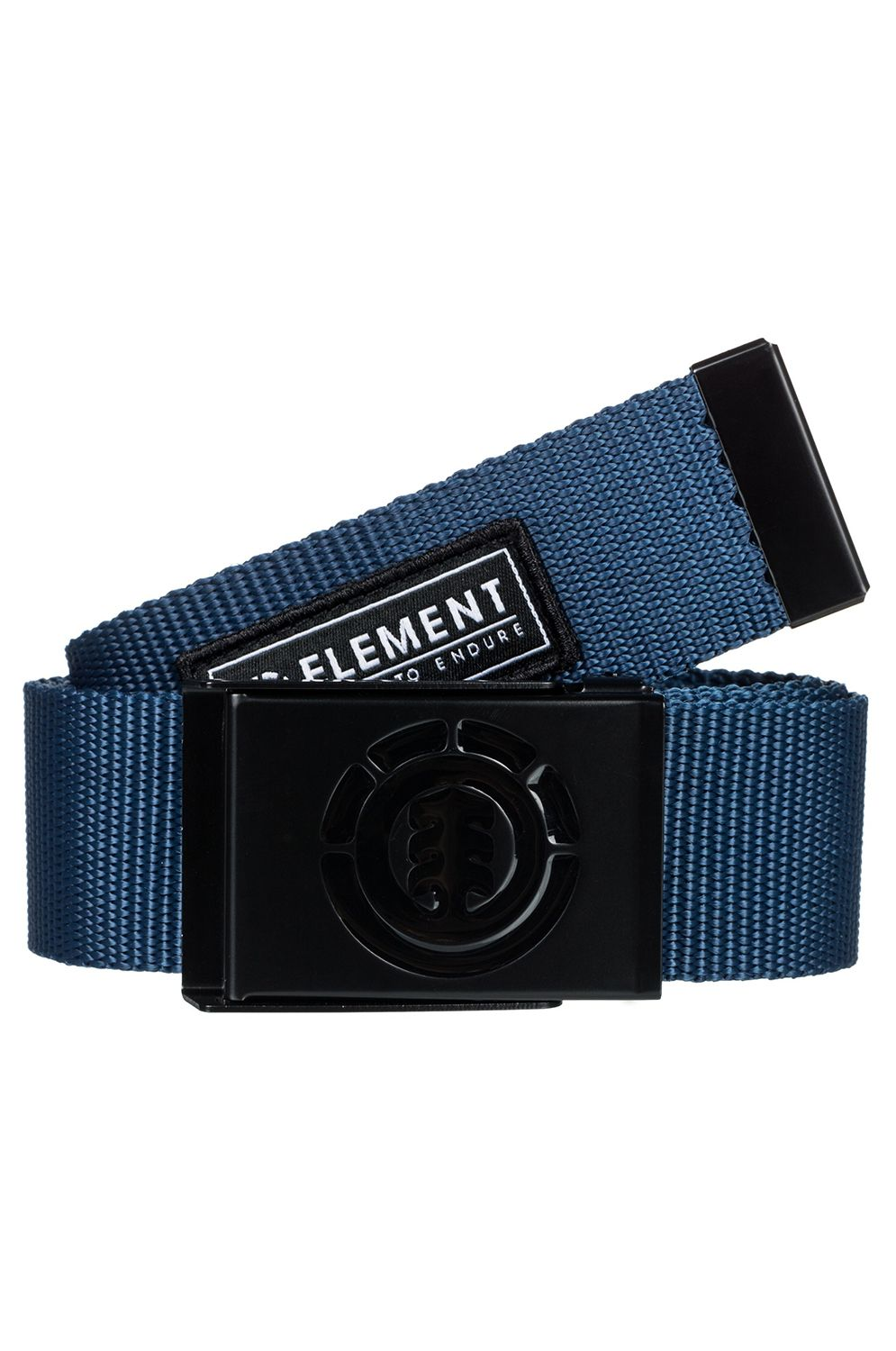 Cinto Element BEYOND BELT Indigo