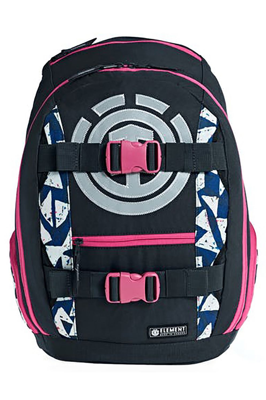 Element Backpack MOHAVE BPK Blue Ridge
