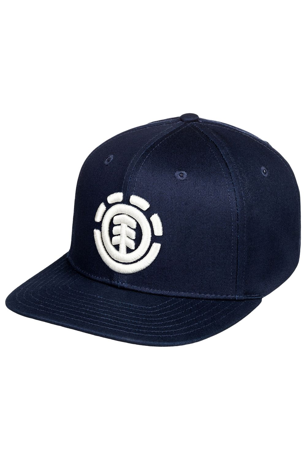 Bone Element KNUTSEN CAP Indigo