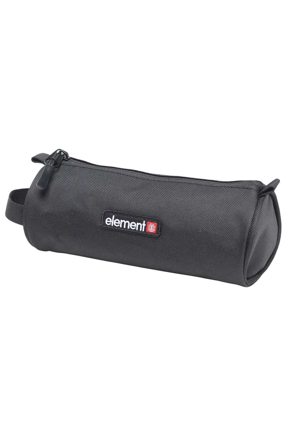 Estojo Element SCHOOL PENCIL CASE Flint Black