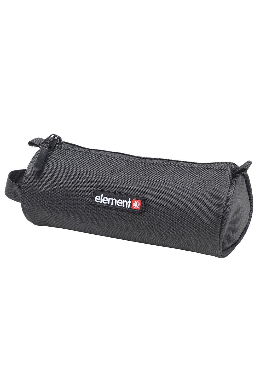 Element Pencil Case SCHOOL PENCIL CASE Flint Black